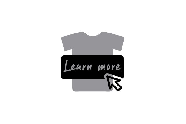 Custom T Shirts Woodbury MN